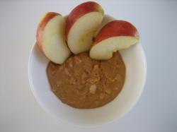 2_apple_107_250.JPG