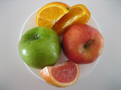 breakfast_fruit_144.JPG