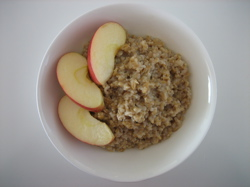 breakfast_oats_230.JPG