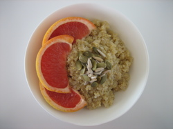 breakfast_quinoa_172.JPG