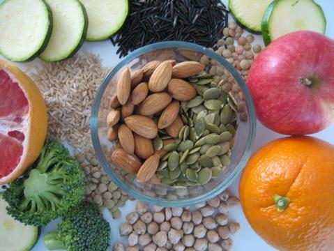 frugalicious_foods1.JPG