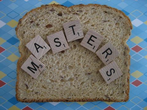 toastmasters_blog1.JPG
