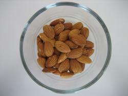 almonds_whole.JPG