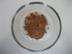 cacao_powder.JPG