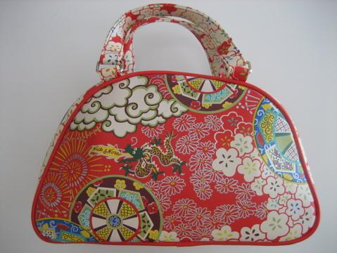 purse_bag2.jpg