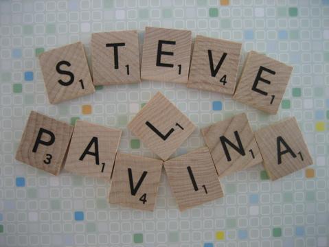 steve_pavlina_photo1.JPG