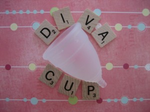 10 Reasons the Diva Cup Can Change Your Life