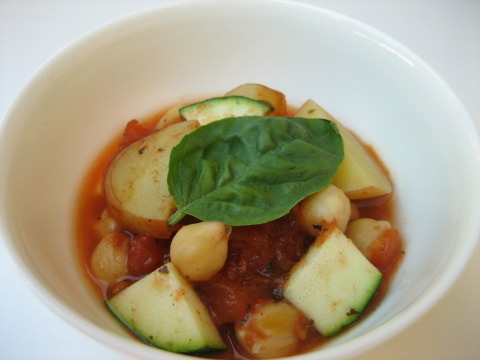 potato_chickpea_stew