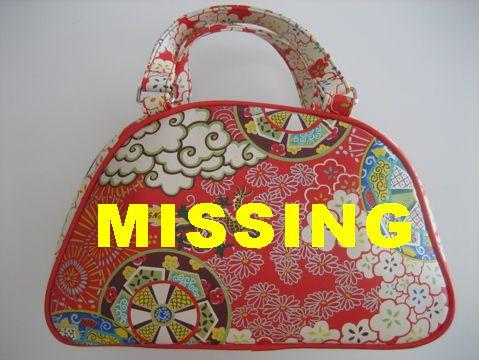 purse_stolen.jpg
