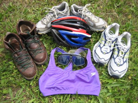 sports_gear1.JPG