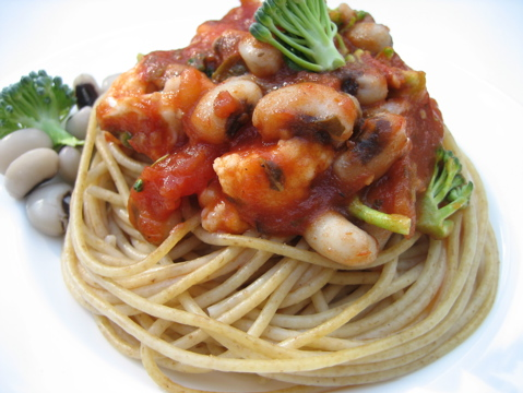 vegetarian_spaghetti