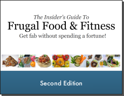 free ebook frugal food and fitness squawkfox