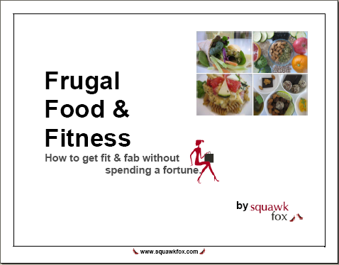 frugal_food_fitness_ebook_cover1.png
