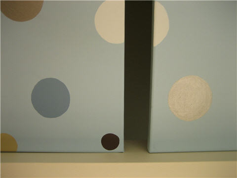 canvas_wallpaper_art_dots.jpg