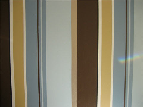 canvas_wallpaper_art_stripes.jpg