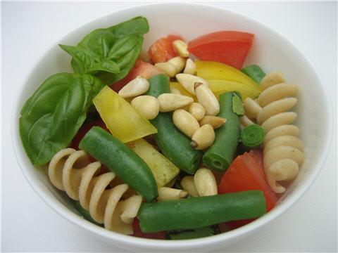 tomato_rotini_recipe.jpg