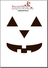 pumpkin_stencil_jack.png