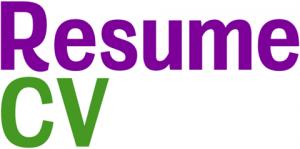 10 Things that Define a Killer Resume  Squawkfox
