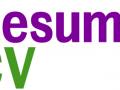 10 Deadly Sins of Resume Writing