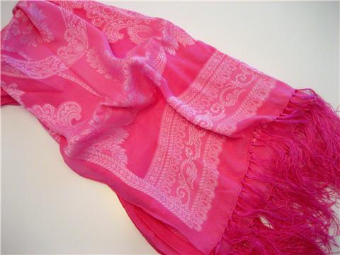 pink_scarf.jpg