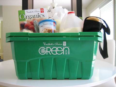 reusable_green_bag_bin.jpg