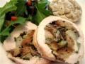 Recipes: Healthy Thanksgiving Dinner Menu Ideas