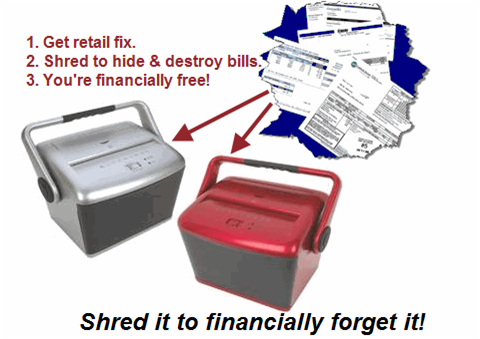 shredder_bills1.png