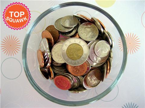 coins_money_save.jpg
