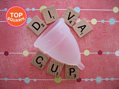 diva_cup.jpg