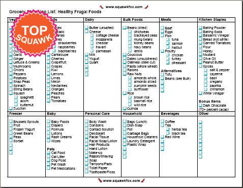 printable_grocery_shopping_list.jpg
