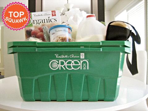 reusable_green_bag_bin.jpg