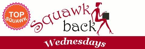 squawkback_wednesday.jpg