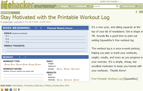 squawkfox_lifehacker_workout1_sized.png