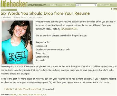 lifehacker_frontpage_resumestory_sized.png