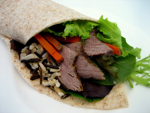 slowcooker_crockpot_roastbeef_wrap