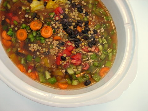 crock_pot_black_bean_soup