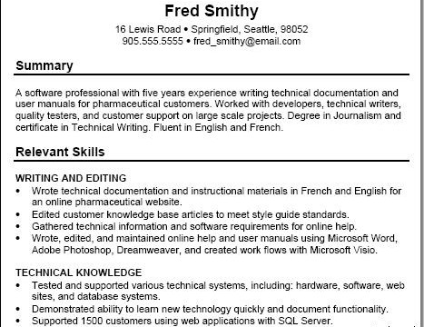 killer resume examples killer resume template choose examples professional