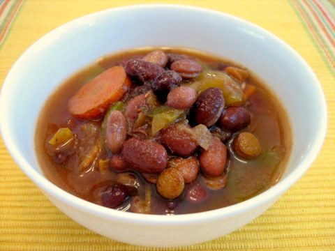 slow_cooker_black_bean_soup