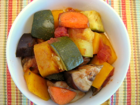 slow_cooker_vegetarian_stew