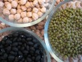 3 Easy Methods for Soaking Beans