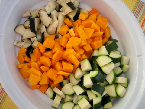 vegetarian_stew_crock_pot