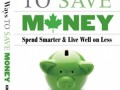 Win My Book! 397 Ways To Save Money