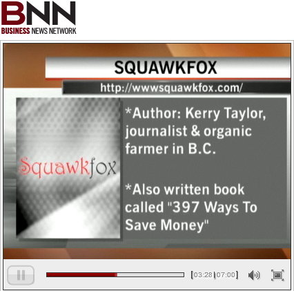 business news network bnn blogs squawkfox