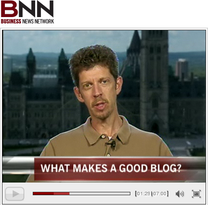 businessnewsnetwork bnn_blogs rob carrick globe and mail