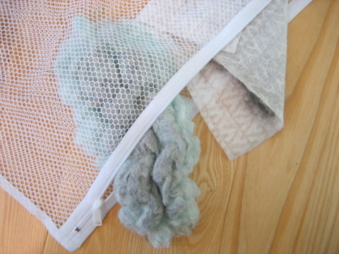 dust swiffer spring cleaning tips