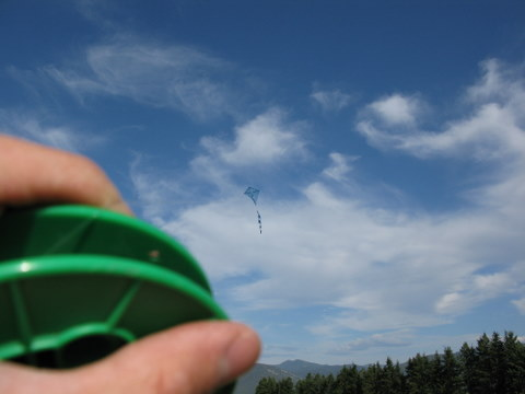 how to make a kite designs kites