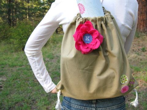 back to school tips backpacks