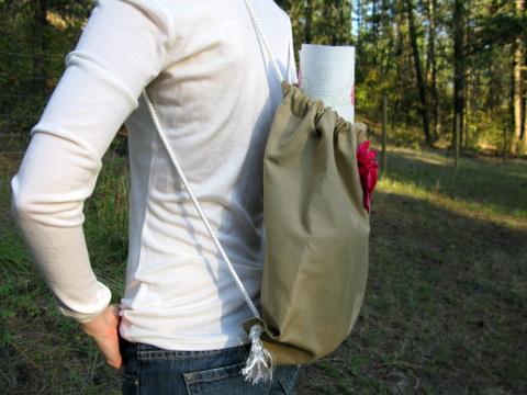 backpack kids backpacks