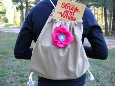 backpacks school backpacks