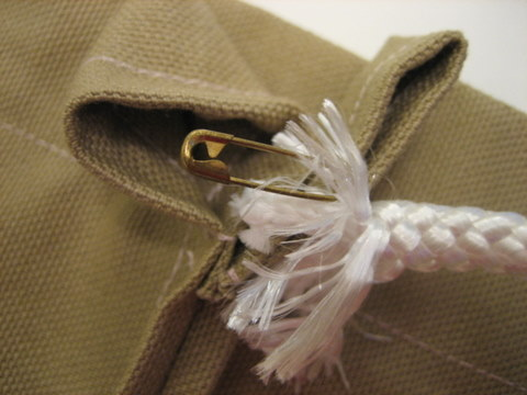 backpacks sling backpack cord
